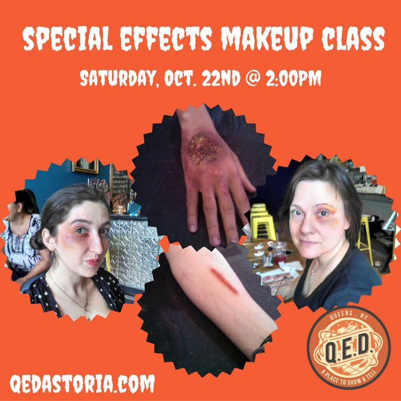 special_effects_makeup_class_qed-astoria