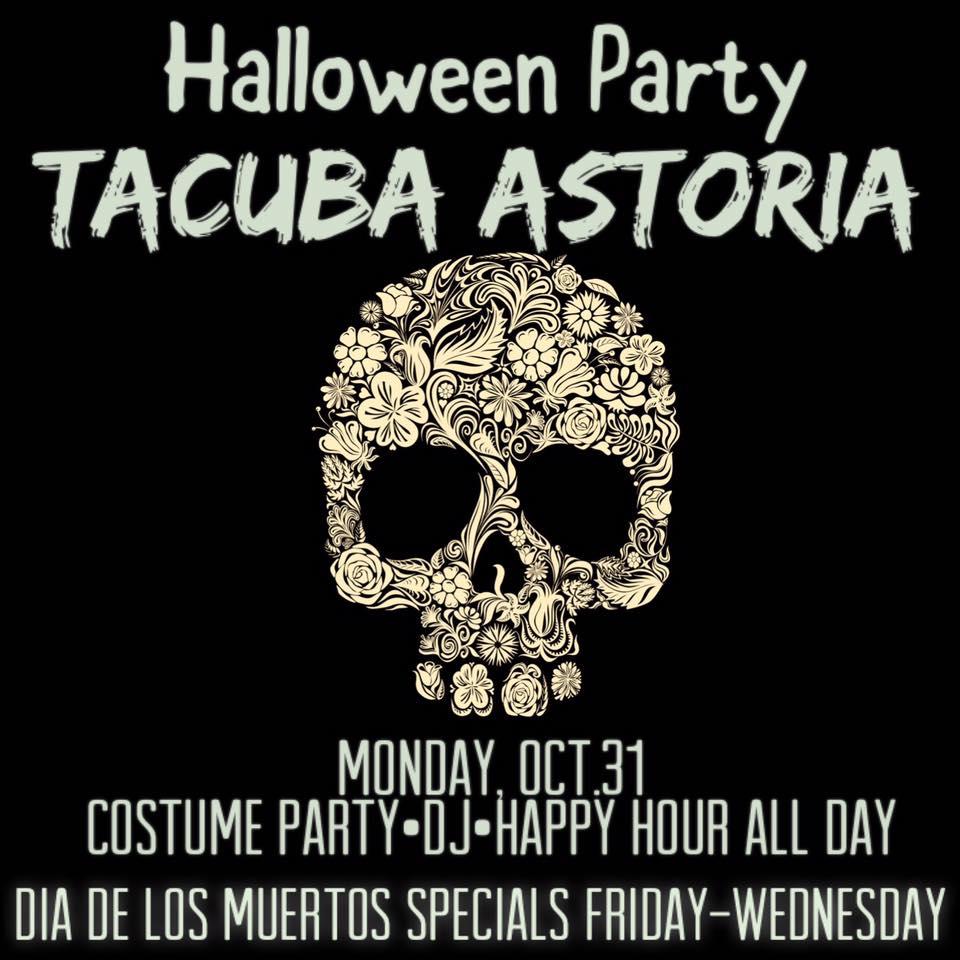 tacuba-halloween-2016-astoria-queens