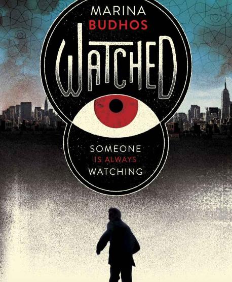watched-we-heart-astoria-queens-surveillance-theater