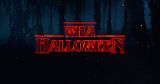wha-halloween