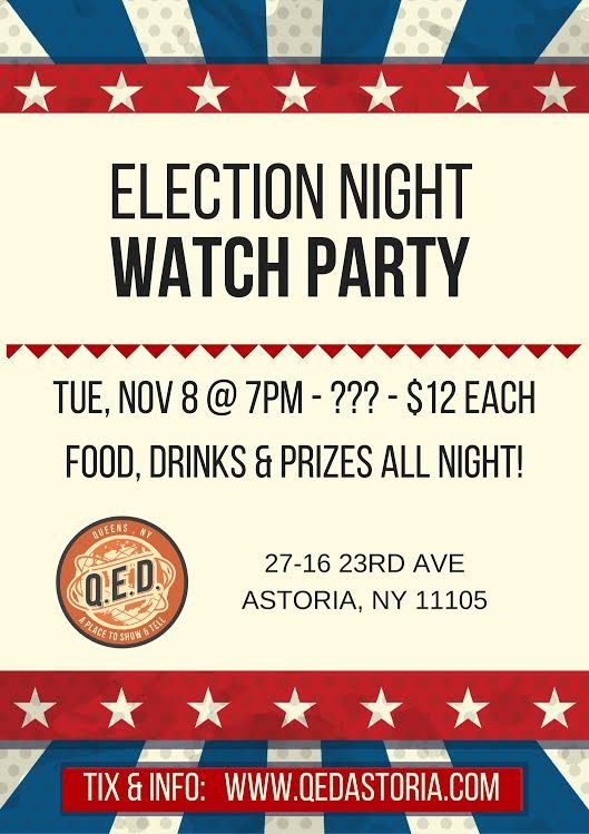 election-night-watch-party-2016-qed-astoria-queens