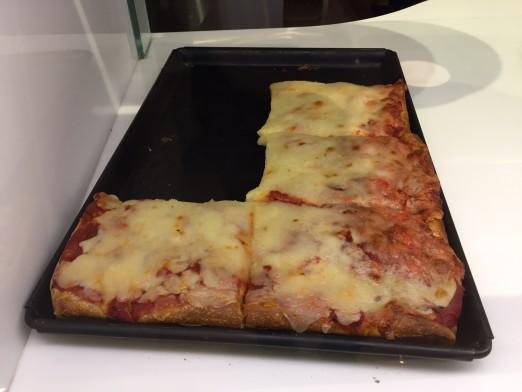 grandma-pizza-slice-we-heart-astoria-queens-30th-ave