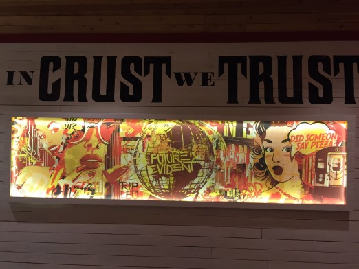 in-crust-we-trust-slice-pizza-we-heart-astoria