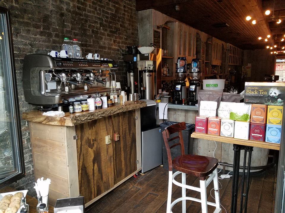 interior-stellar-brews-astoria-queens