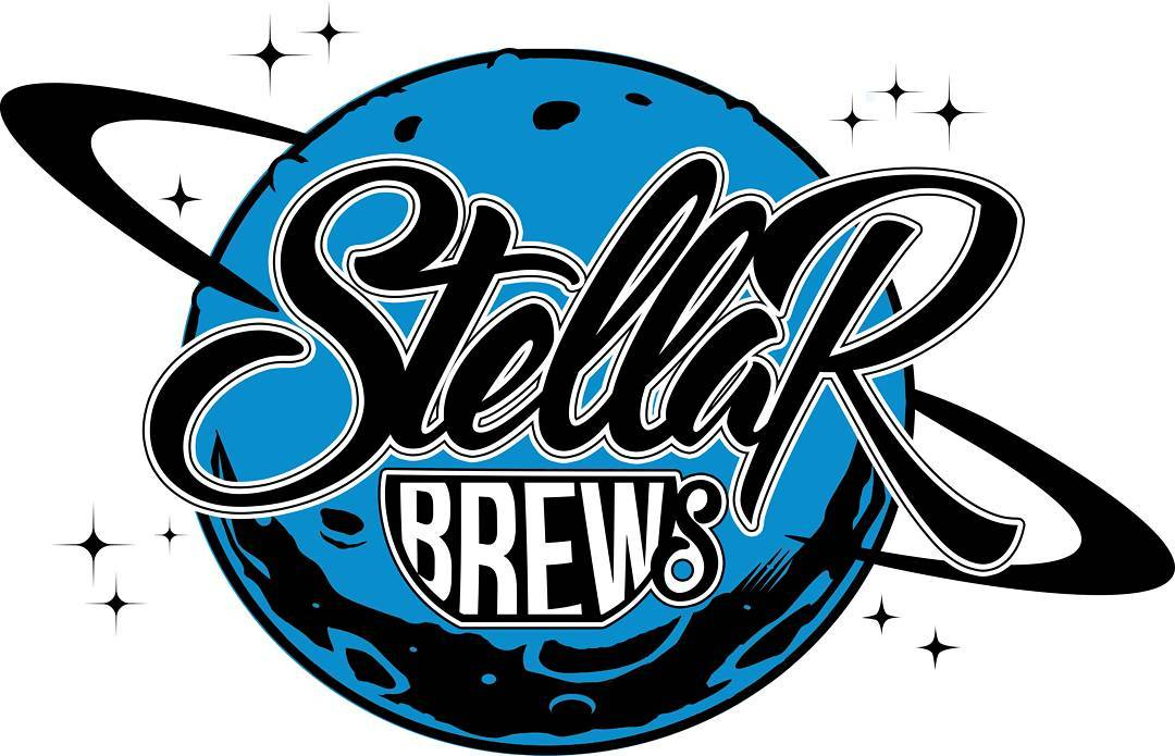 logo-stellar-brews-astoria-queens