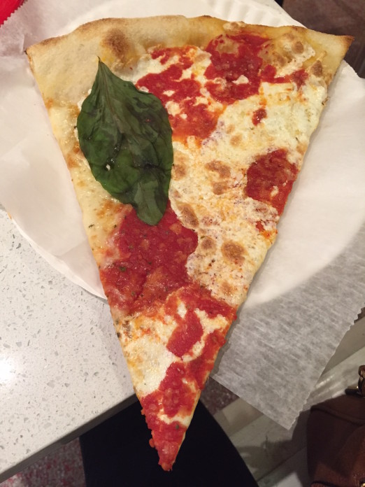 margherita-pizza-slice-we-heart-astoria-queens-30th-ave