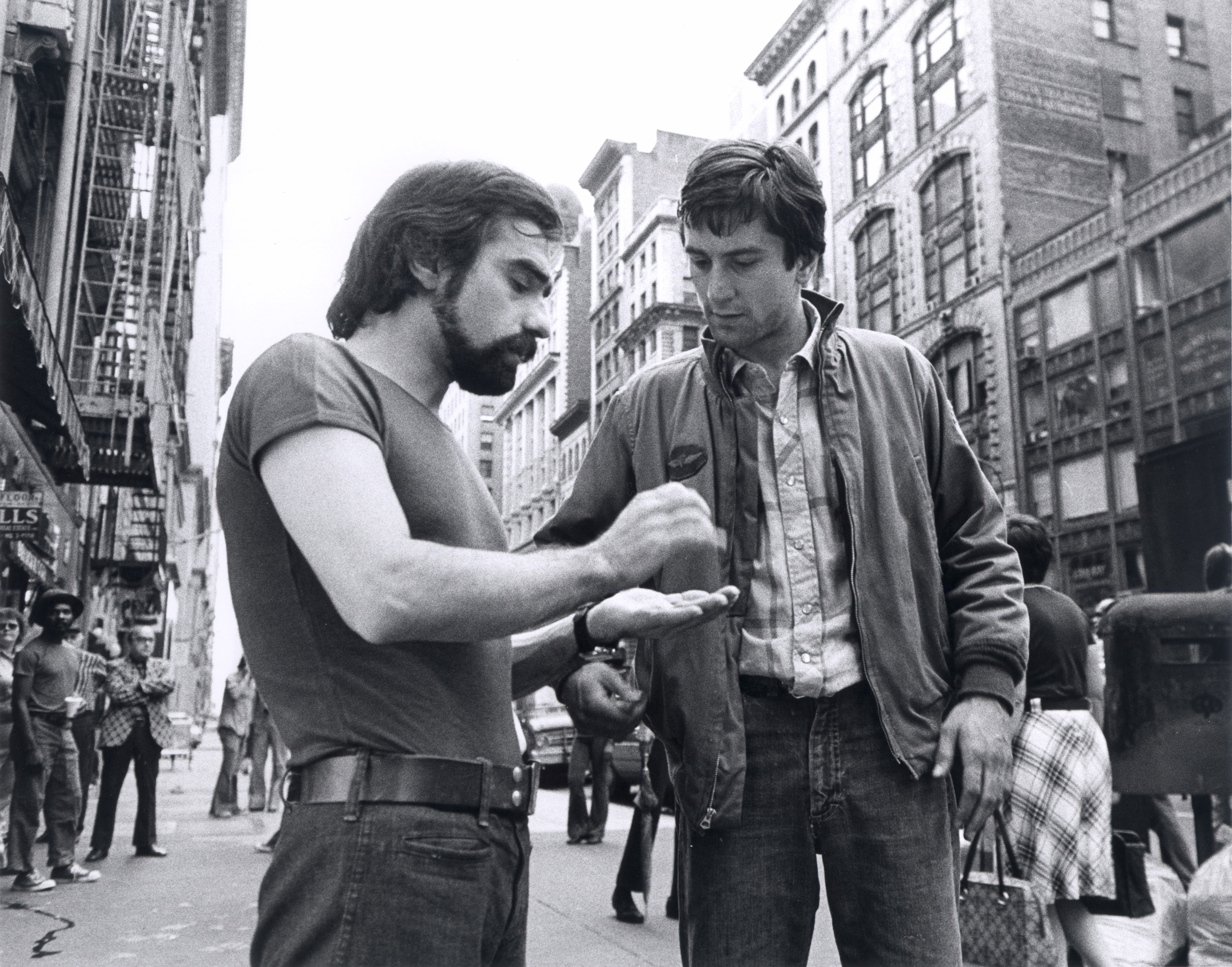 scorsese-taxi-driver