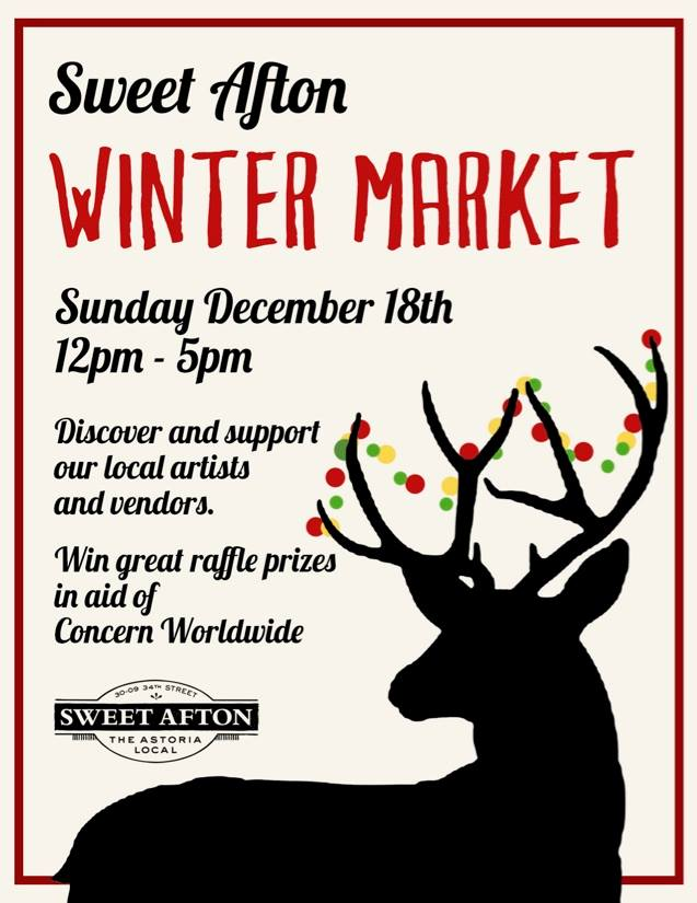 winter-market-2016-sweet-afton-astoria-queens