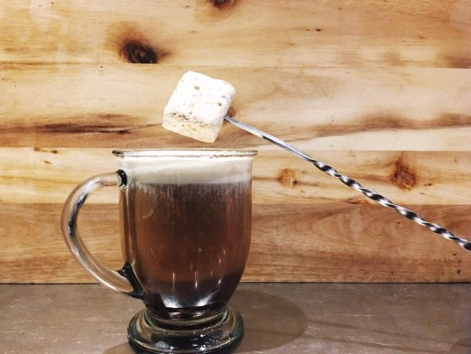 Tea & Milk_Holiday Drink