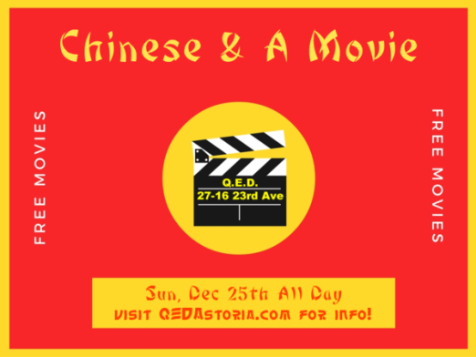 chinese-and-a-movie