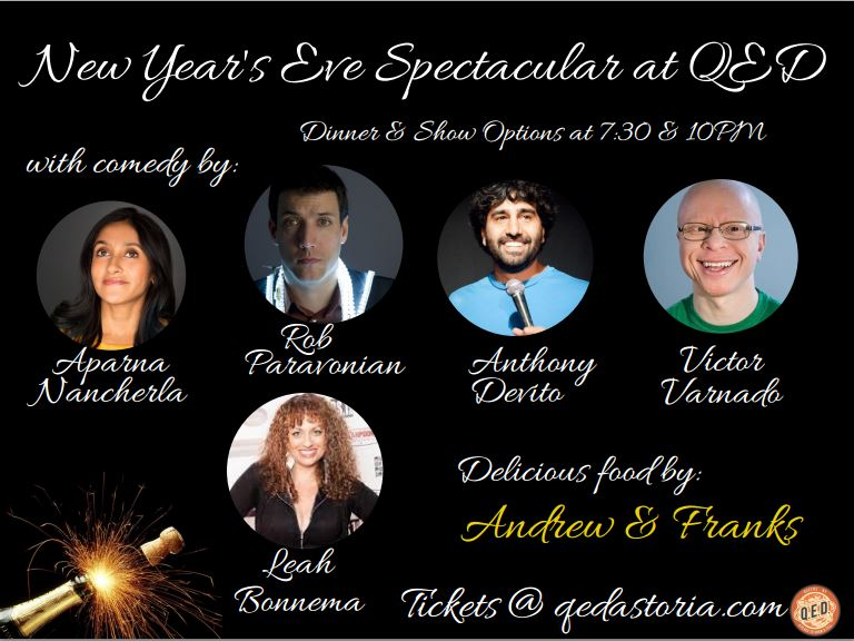 nye_updated-qed-astoria-queens