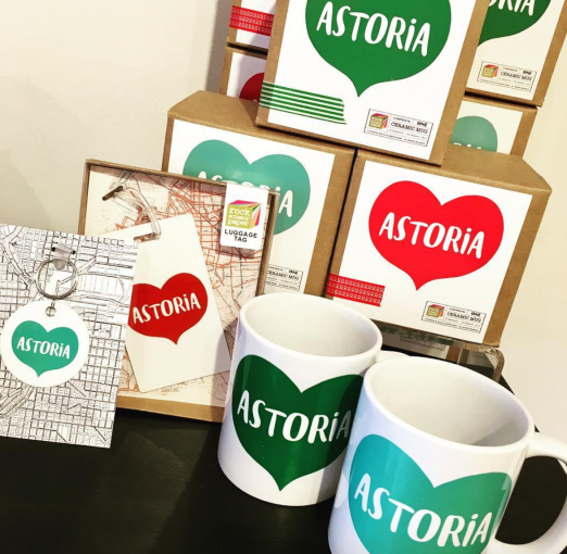 Astoria Mugs_Lockwood