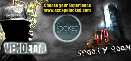 Locked_Escape the Room