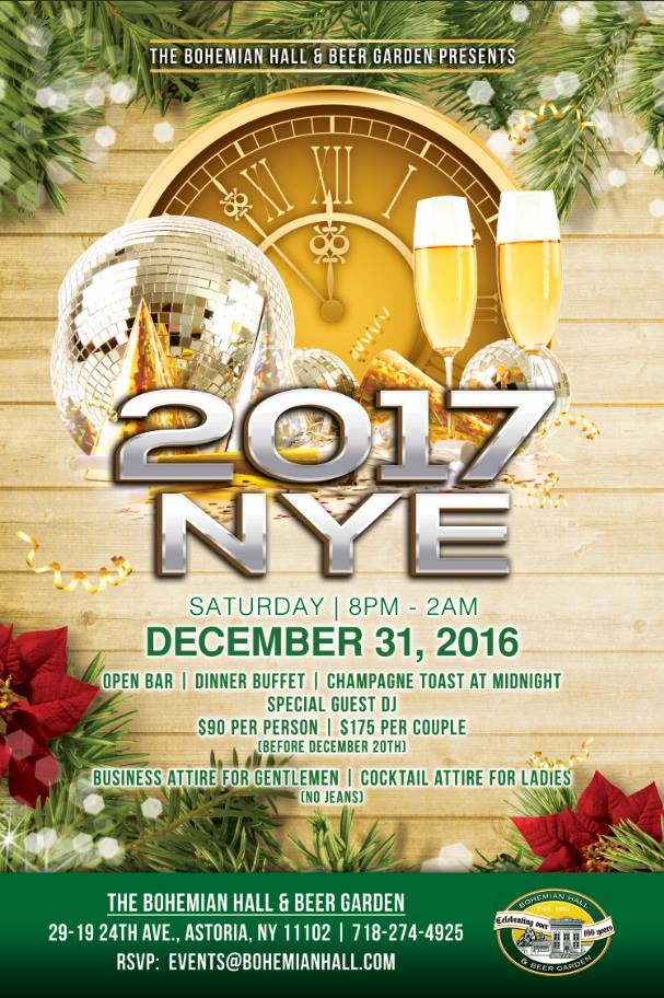 bohemian-beer-garden-new-years-eve-2016-astoria-queens