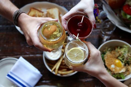 drinks-sweet-afton-2016-new-years-eve-astoria-queens