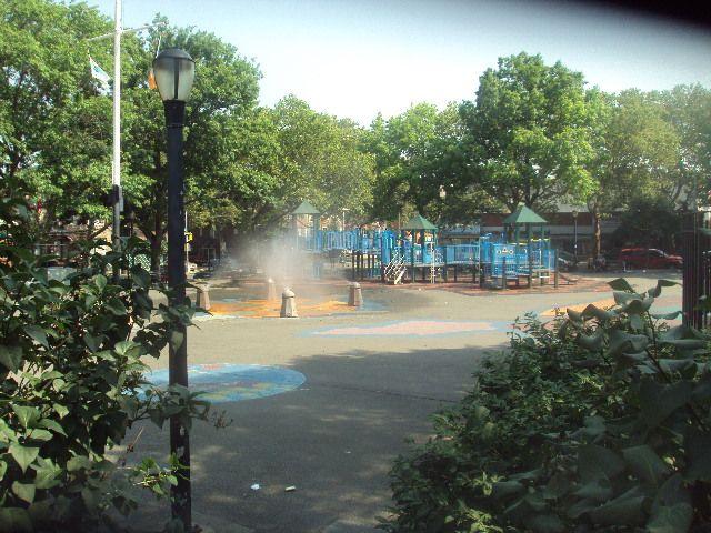 dutch-kills-playground-nyc-parks-queens