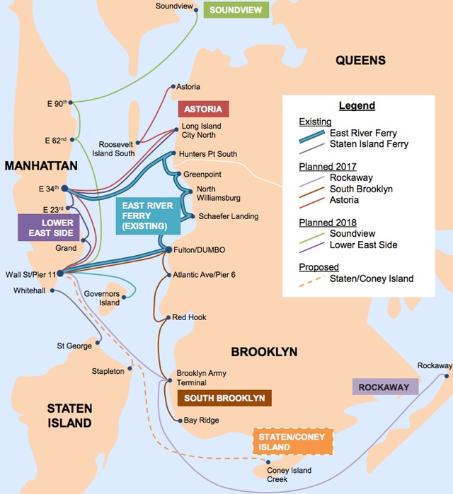 ferry-map-nyc-2016
