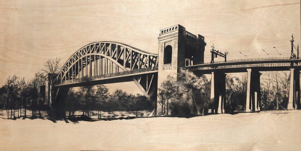 hell-gate-bridge-kelly-franke