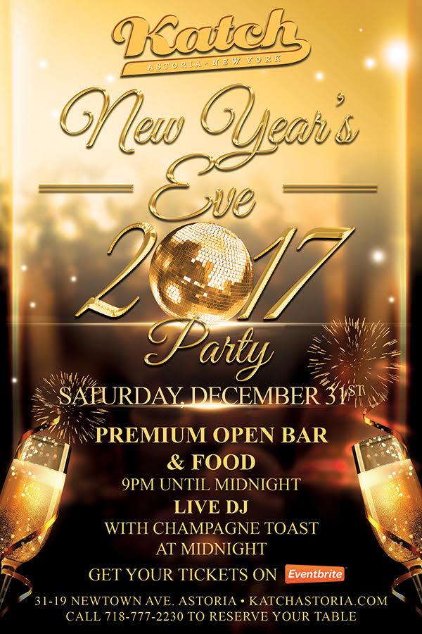 katch-new-years-eve-2016-astoria-queens