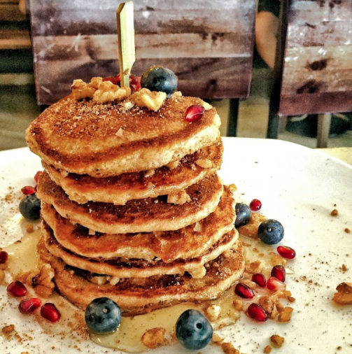 pancakes-ovelia-we-heart-astoria-queens