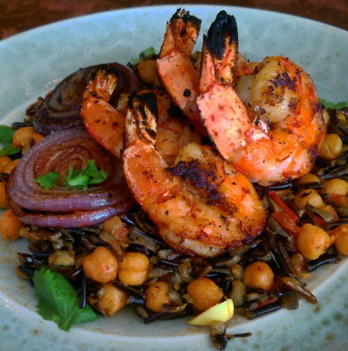 shrimp-ovelia-we-heart-astoria-queens