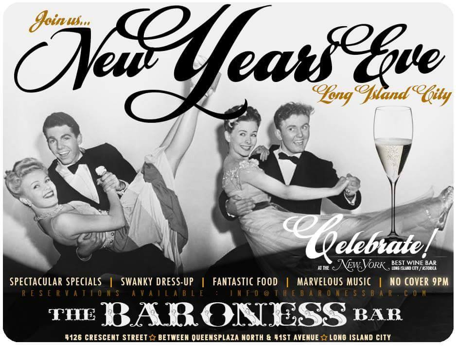 the-baroness-new-years-eve-2016-lic-queens