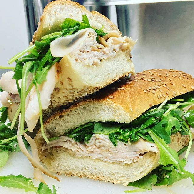 turkey-sandwich-hendus-dutch-kills-bar-lic-queens