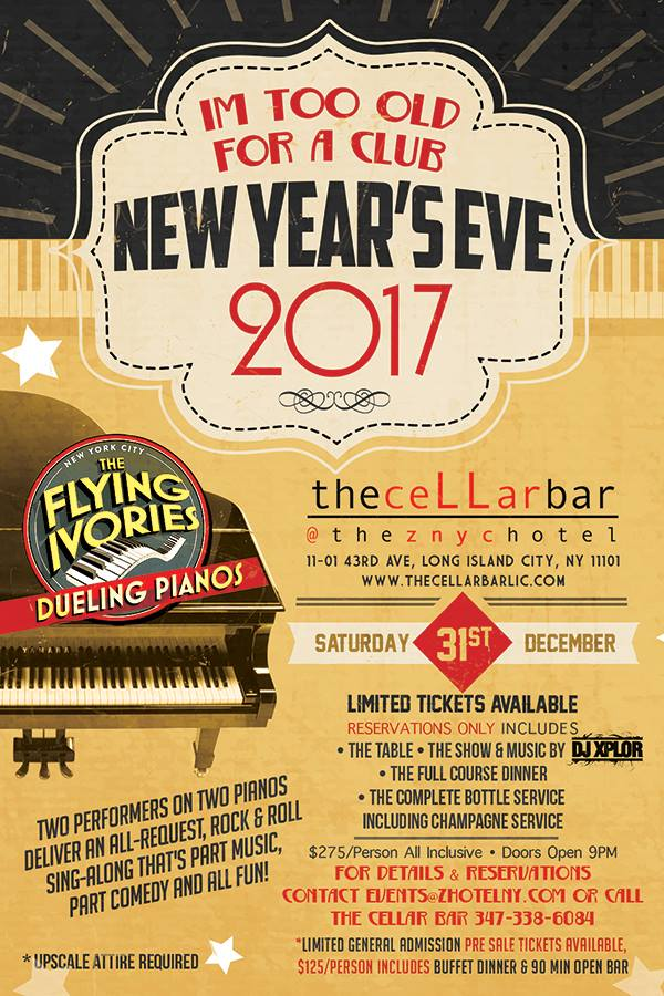 z-hotel-new-years-eve-2016-lic-queens