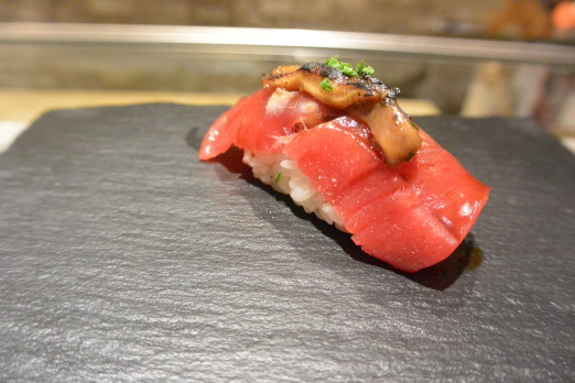 akamai-lean-tuna-gaijan-we-heart-astoria-queens-sushi