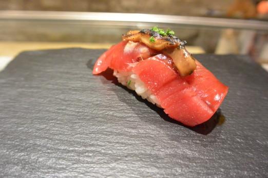 akamai-lean-tuna-gaijan-we-heart-astoria-queens-sushi