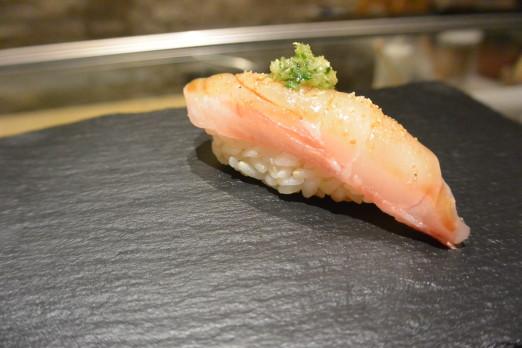 ishigadai-gaijan-we-heart-astoria-queens-sushi