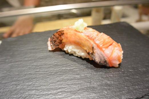 kuromutsu-japanese-blue-blackfish-gaijan-we-heart-astoria-queens-sushi