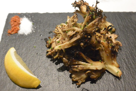 maitake-mushrooms-gaijan-we-heart-astoria-queens-sushi