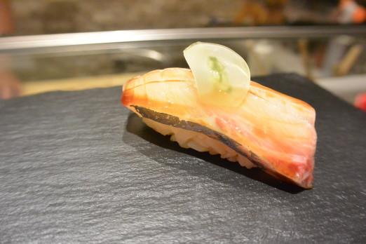 shinaji-yellowtail-gaijan-we-heart-astoria-queens-sushi
