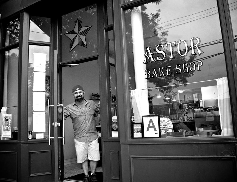 astor-bake-shop-astoria-queens
