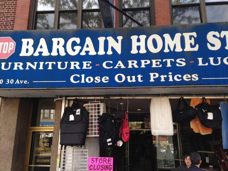 bargain-stop-closing-astoria-queens