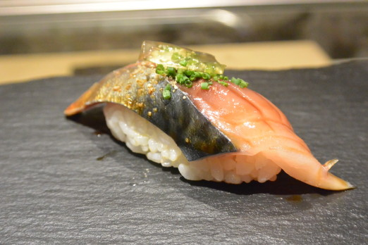 blue-makerel-gaijan-we-heart-astoria-queens-sushi
