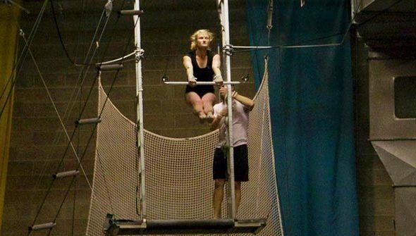 circus-warehouse-lic-queens