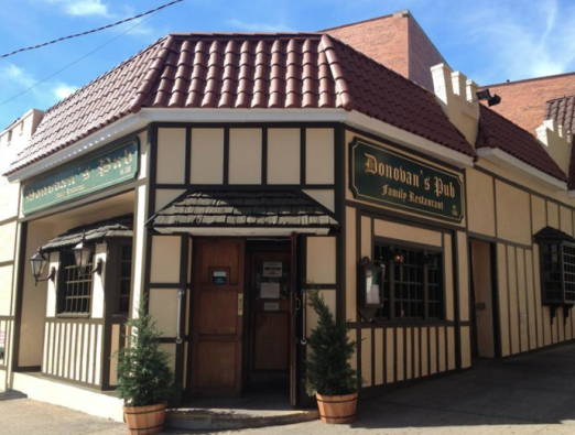 donovans-pub-woodside-we-heart-astoria-queens