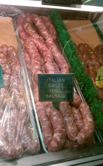 italian-sausage-we-heart-astoria-queens