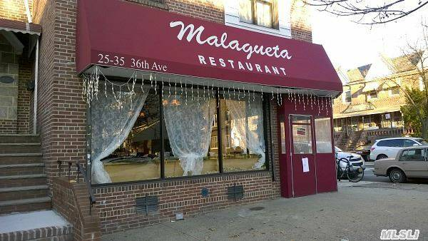 malagueta-for-sale-astoria-queens