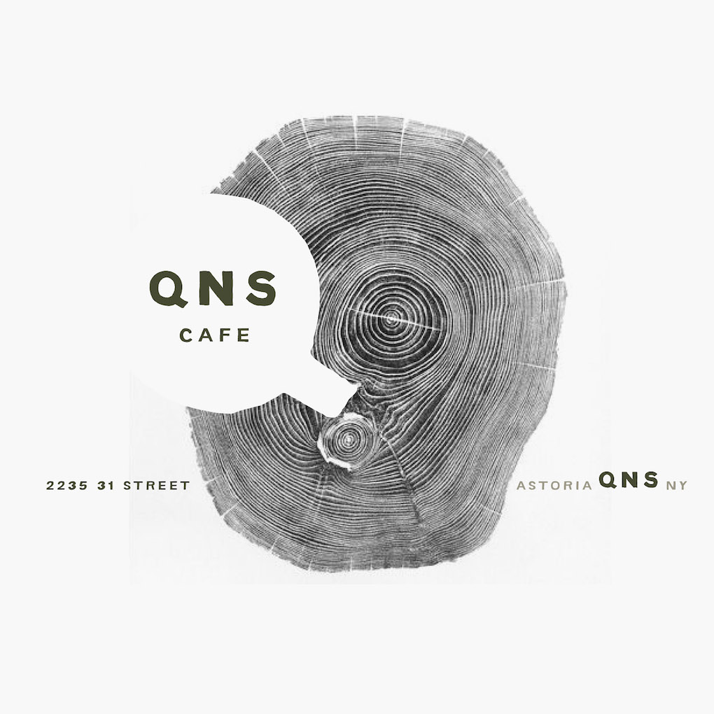 qns-cafe-astoria-queens.jpg