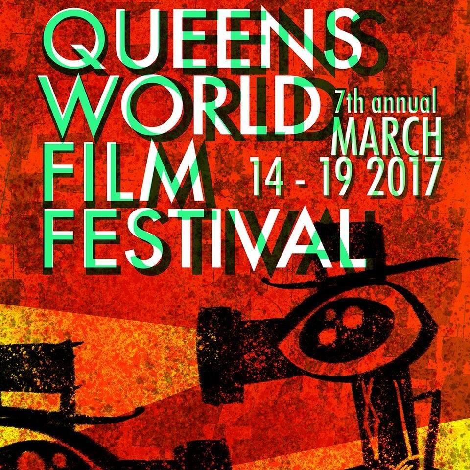 queens-world-film-festival