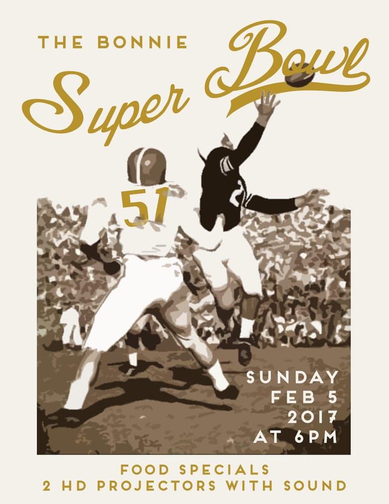 superbowl-sunday-the-bonnie-astoria-queens