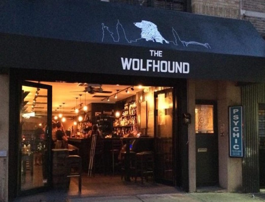 the-wolfhound-irish-bar-astoria-queens