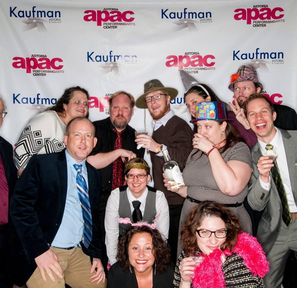 APAC Photo Booth 4