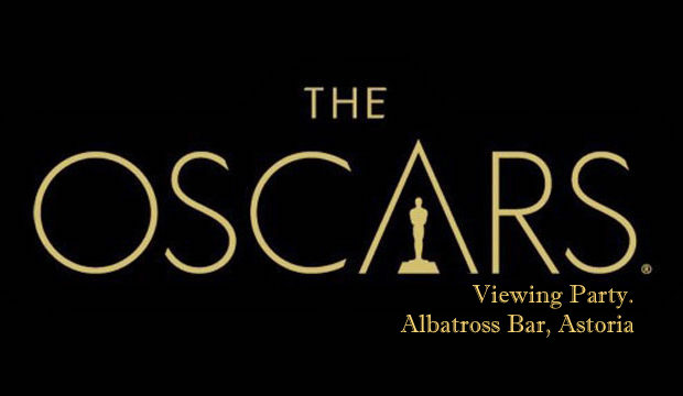 albatross-oscars-party-2017-astoria-queens