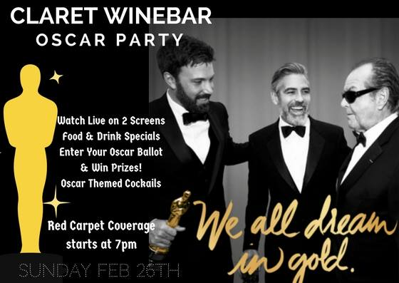 claret-winebar-oscars-party-2017-sunnyside-queens