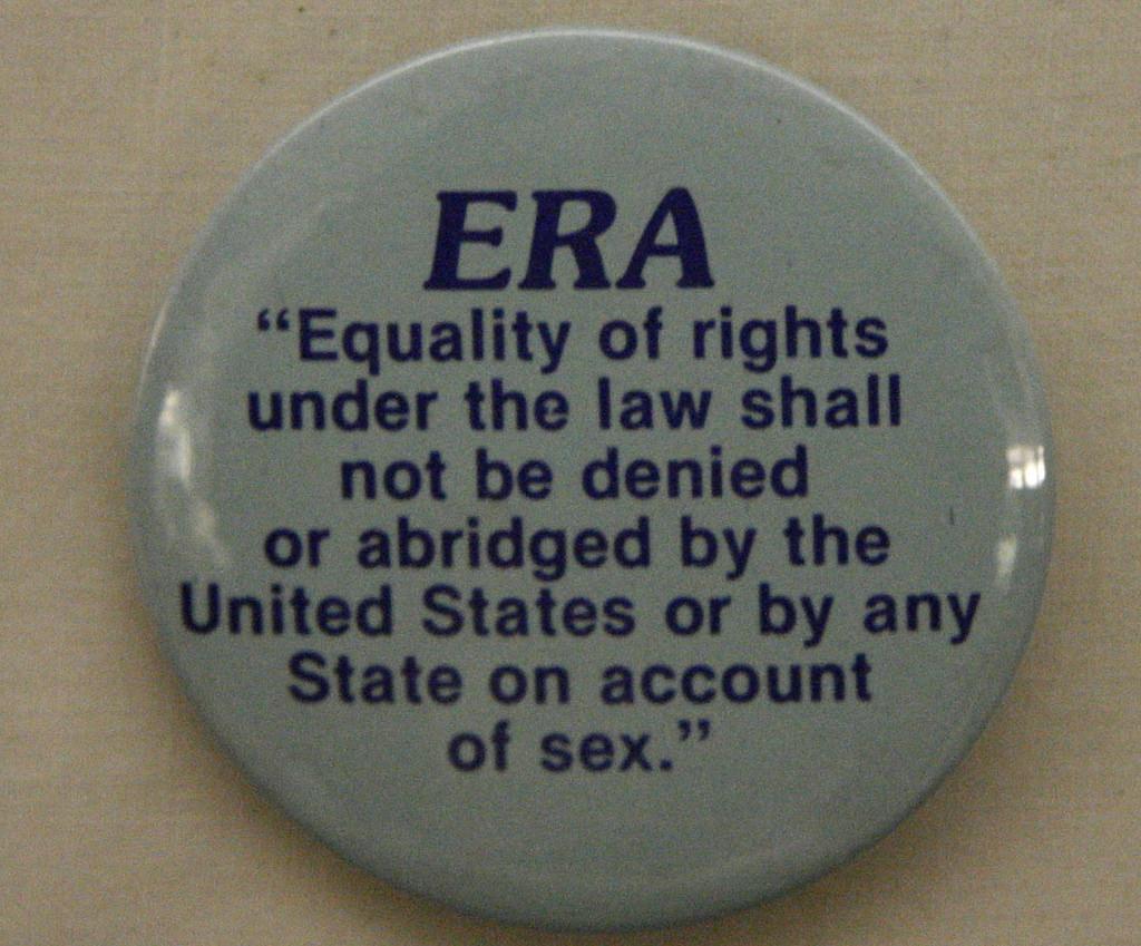 era-button