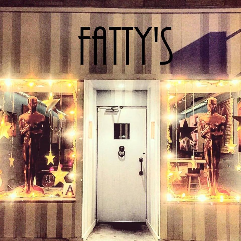 fattys-oscars-party-2017-astoria-queens